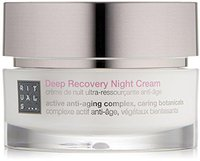 Rituals Deep Recovery Night Cream (50ml)