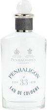 Penhaligons No. 33 Eau de Cologne (50ml)