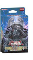 Yu-Gi-Oh Emperor of Darkness Structure Deck