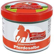 ENZBORN Hautpflege Pferdesalbe (500 ml)