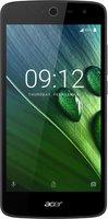 Acer Liquid Zest 3G schwarz ohne Vertrag