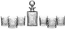 Crystal Julia Whiskysatz 2587
