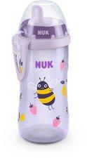 NUK Kiddy Cup Junior (300ml)