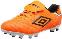 Umbro Speciali Eternal Premier HG orange/black