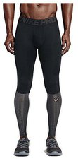Nike Pro Hypercool Max Compression Tight black