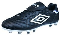 Umbro Speciali Eternal Pro HG black/white/vivid blue