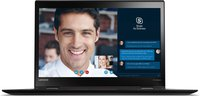 Lenovo ThinkPad X1 Carbon (20FB002UGE)