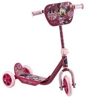 AS Company Minnie 3 Rad Scooter