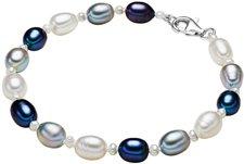 Valero Pearls Süßwasser Zuchtperlen Armband (4745210)