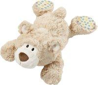Nici Classic Bär beige liegend 30 cm