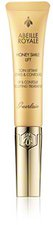 Guerlain Abeille Royale Honey Smile Lift (15 ml)