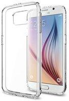 Spigen SGP Ultra Hybrid (Galaxy S6)