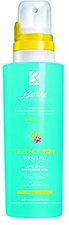 Bionike Defence Sun Baby & Kid Spray Lotion SPF30 (125 ml)
