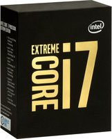 Intel Core i7-6950X Box (Sockel 2011-3, 14nm, BX80671I76950X)