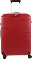 Roncato Box Medium red