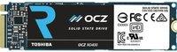 OCZ RD400 256GB M.2