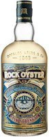 Douglas Laing Rock Oyster Cask Strength Limited Edition 0,7l 57,4%