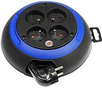 Brennenstuhl Kabelbox Design Box CL-S 3m (1102231)
