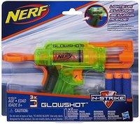 Nerf N-Strike Elite Glowshot