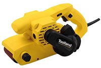Toolland TM81027