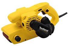 Toolland TM81027