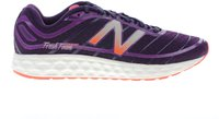 New Balance Fresh Foam Boracay Women's imperial/flame