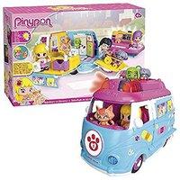 Famosa Pinypon (700012751)