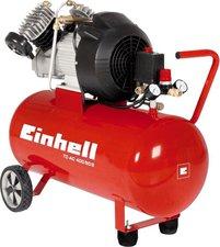 Einhell AG TC-AC 400/50/8