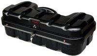 Kamei Quad und ATV Box 45243
