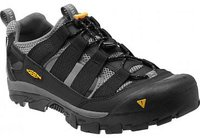 Keen Men's Commuter IV (Gr. 41)