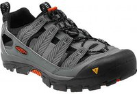 Keen Men's Commuter IV (Gr. 47)