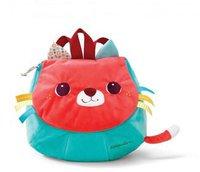 Lilliputiens Soft Backpack Colette