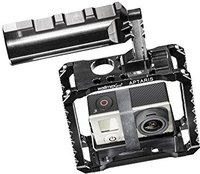 Walimex pro Aptaris GoPro Action Set