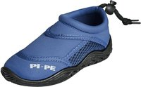 Pi-Pe Watersports Badeschuh Active Aqua Shoes Junior blue