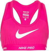 Nike Pro Hypercool Girls Bra
