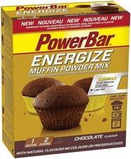 PowerBar Energize Muffin