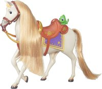 Hasbro Disney Prinzessin Märchenhaftes Pferd Maximus