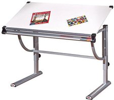 Interlink SPEEDY  Schreibtisch (50900450)