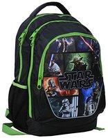 Paso Schulrucksack Star Wars