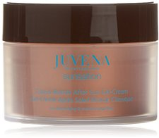 Juvena Sunsation Classic Bronze After Sun Gel-Cream (200ml)