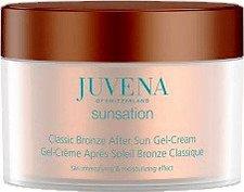 Juvena Sunsation Classic Bronze After Sun Gel-Cream (200ml)