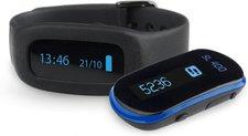 Medisana Activity Tracker SL 400