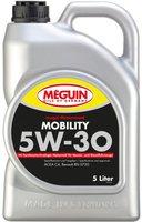 Meguin Mobility 5W-30 5l