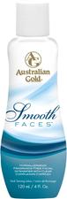 Australian Gold Smooth Faces  (120 ml)