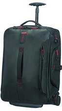 Samsonite Paradiver Light Backpack Duffle black
