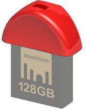 Strontium Nitro Plus Nano 128GB