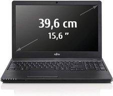 Fujitsu LifeBook A555 (VFY:A5550M73AC)