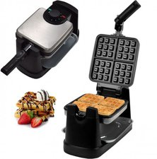 Syntrox Germany Chef Maker ZN-1600W
