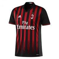 Adidas AC Mailand Heimtrikot 2016/17