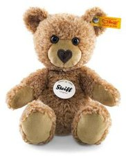 Steiff Cosy Teddybär 16 cm